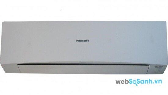 Panasonic CU/CS-TS12PKH-8 (nguồn: internet)