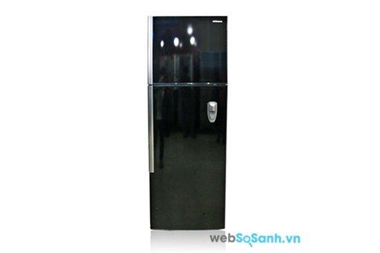 Hitachi R-T310EG1D (nguồn: internet)