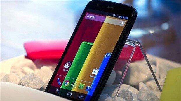 Điểm mặt 3 mẫu Android Mini đ�nh đ�m trong năm qua-image-1387091202475