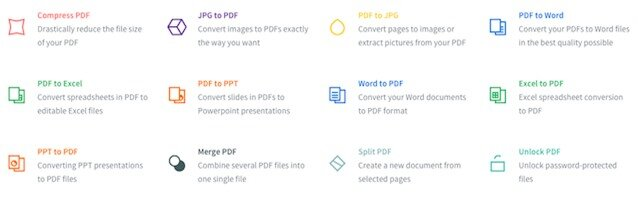Small-PDF