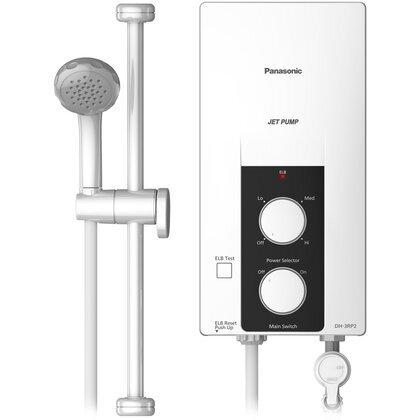 Bình tắm nóng lạnh Panasonic DH-3RP2
