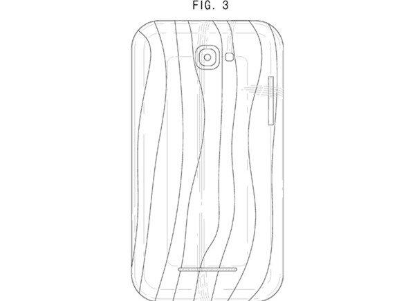 Smartphone Samsung trong năm 2014 sẽ hạn chế sử dụng phím cứng 3