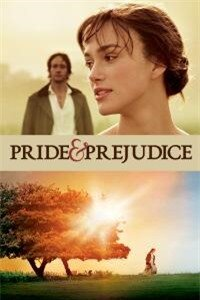 Pride and Prejudice 2005 - Kiêu Hãnh và Định Kiến