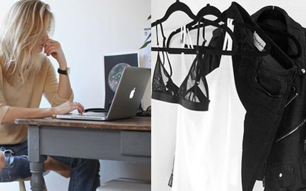 bí-quyết-mua-hàng-online