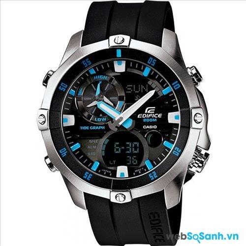 Một chiếc đồng hồ thật luôn khác biệt so với đồng hồ giả, tuy nhiên, phân biệt là khá khó