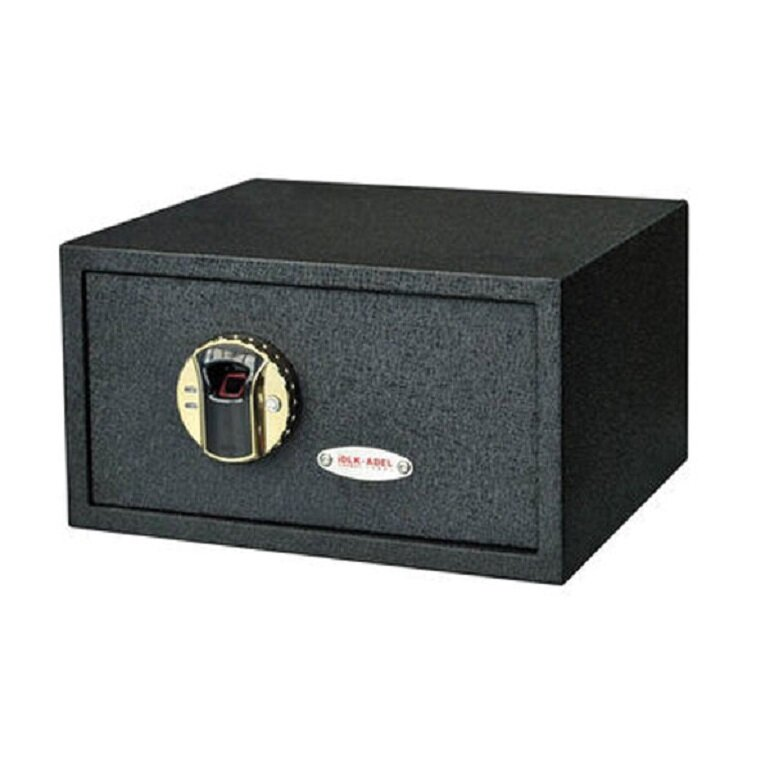 mua két sắt mini loại nào tốt?