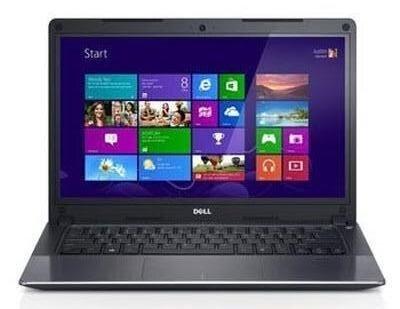 Laptop Dell Vostro 5470 (Y93N31)