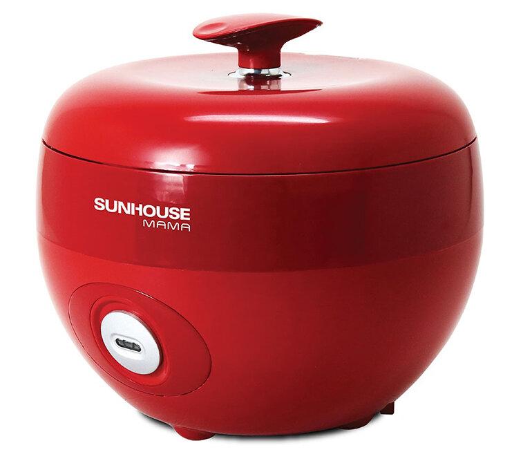 Sunhouse là thương hiệu hàng đầu của Việt Nam