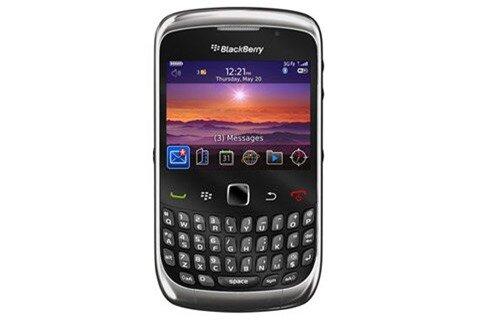 black-9300-jpg-1345225850_480x0.jpg