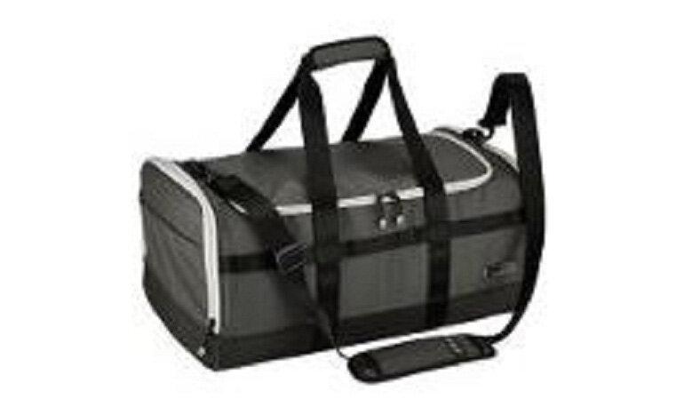 Túi golf cầm tay Ping Duffel Bag BAG32462-101