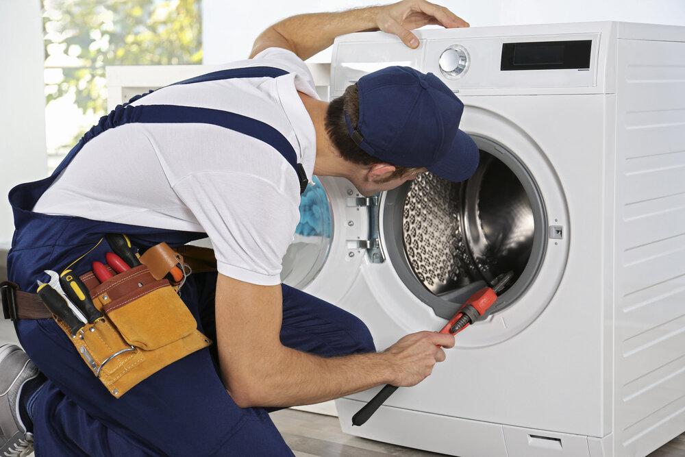 Các điều khoản bảo hành máy giặt Samsung