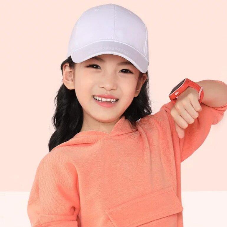Đồng hồ trẻ em Xiaomi Rabbit Children 2S
