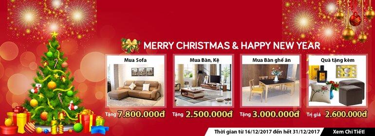 Nội thất Homes là địa chỉ mua sofa uy tín nhất tại Hà Nội