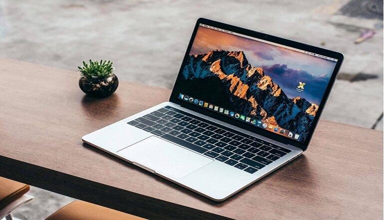 Macbook 2017 Pro-3