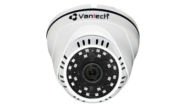 camera Vantech VP 180S