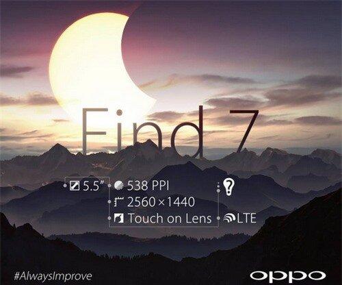 Oppo-Find-7-1598-1392283951.jpg