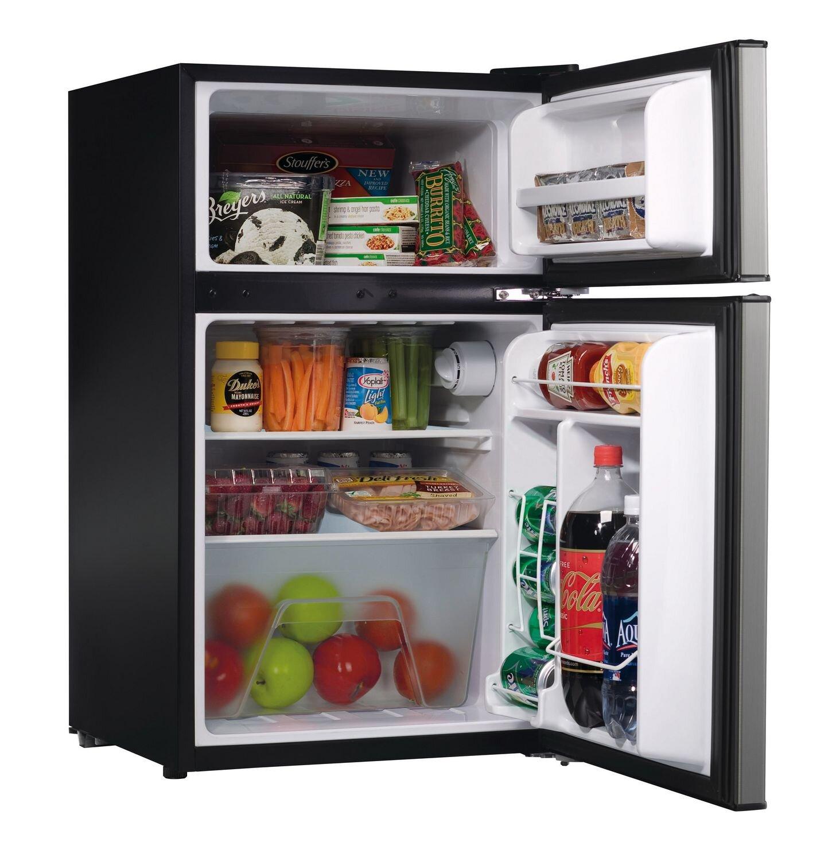 Mua tủ lạnh mini cũ gọn nhẹ.