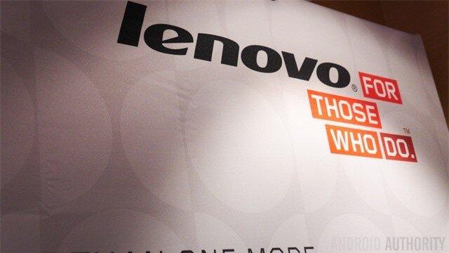 Thương vụ Motorola và sự xoay chuyển cục diện làng di động 2014