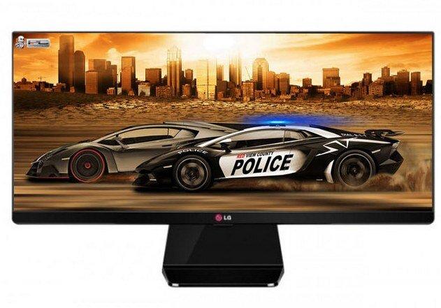 LG 29UM65, 29'' Full HD (2560 x 1080) (Giá tham khảo: 8.795.000đ)