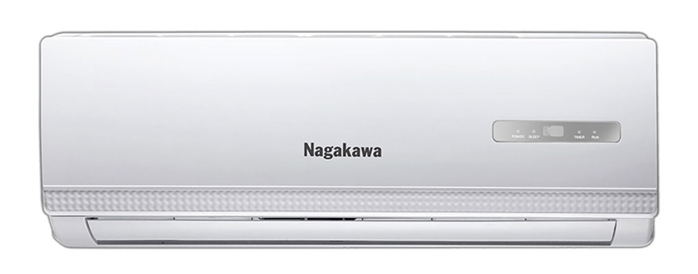 điều hòa nagakawa ns-c09tl