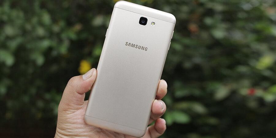 Samsung Galaxy J7 Prime 2016 có đáng mua? 3