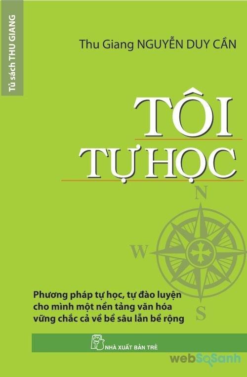 sách về triết lý cuộc sống
