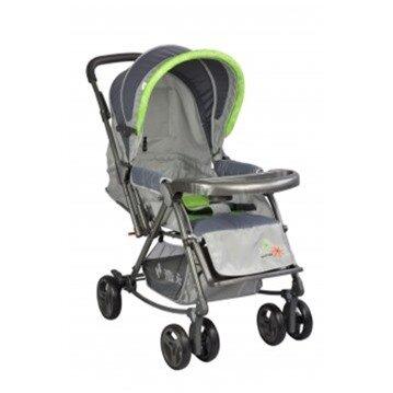 Xe đẩy trẻ em Babylove BL306 (BL-306)