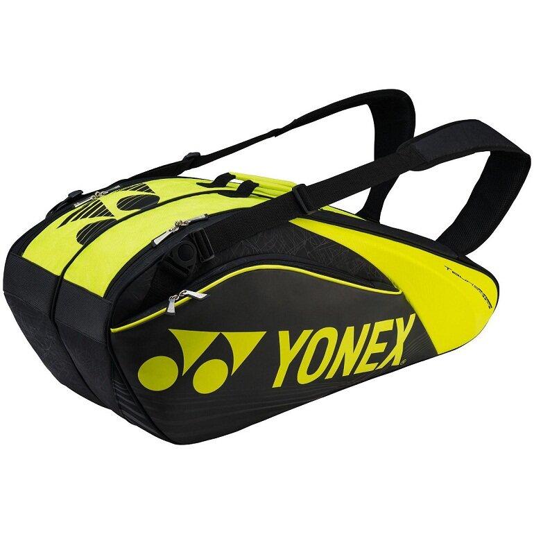 Bao vợt tennis Yonex Six Pack