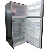 Tủ lạnh Toshiba GR-WG66VDA (WG66VDAGG) - 600 lít, 2 cửa