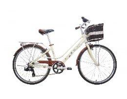 Xe đạp thể thao nữ GIANT MOMENTUM INEED 1500