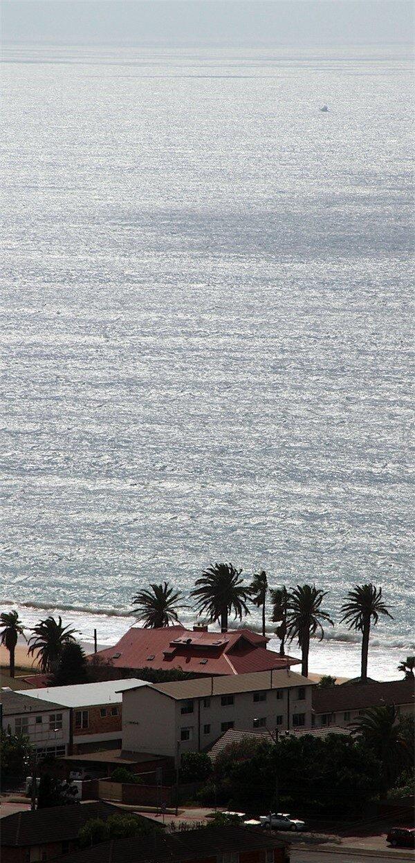 Narrabeen beach 4.JPG