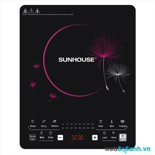 Sunhouse SHD6862