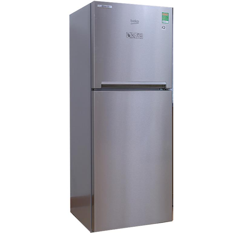 tủ lạnh beko tốt nhât