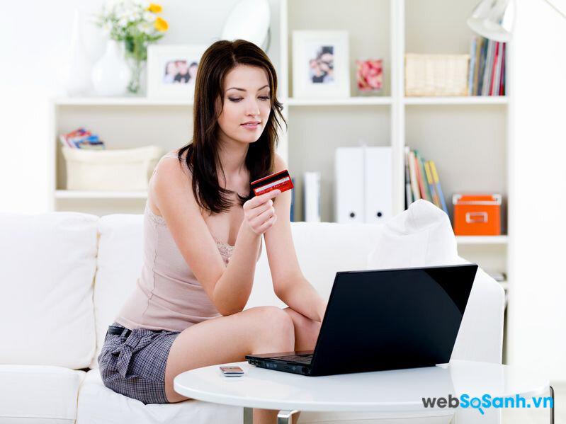 Tìm hiểu thông tin qua internet sẽ giúp bạn tiết kiệm tiền bạc và thời gian