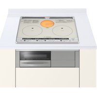 Bếp từ Hitachi HT-K60S (HT-K60-S)