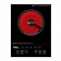 Bếp hồng ngoại TCL TG20AT - Bếp đơn, 2000W