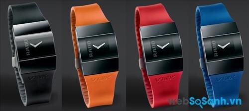Đồng hồ Rado V10K