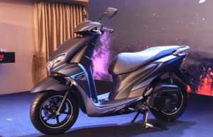 xe máy yamaha freego