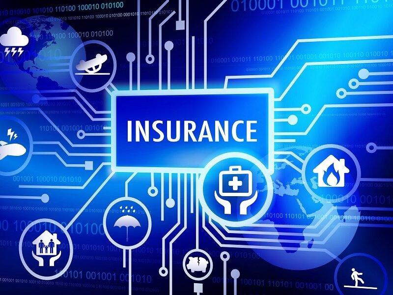 Các thông tin tiêu cực về bảo hiểm lan truyền trên mạng xã hội