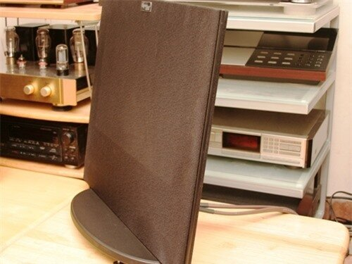 Magnepan-DWM-008-jpg-1355447990_500x0.jp