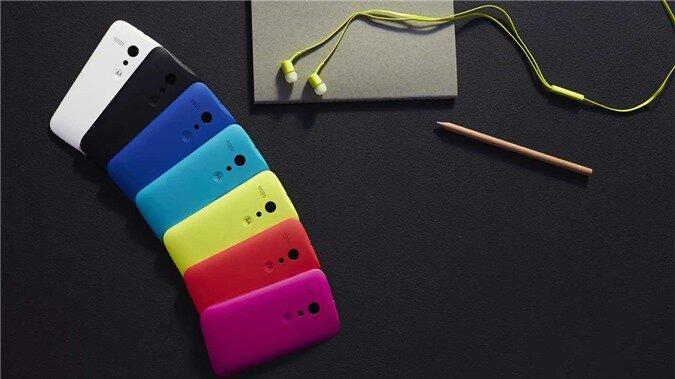 Điểm mặt 3 mẫu Android Mini đ�nh đ�m trong năm qua-image-1387091213809