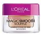 Kem nền - L''Oreal Studio Secrets Magic Smooth Souffle Makeup