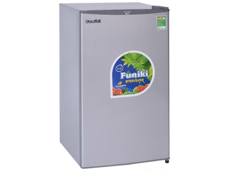 tủ lạnh mini funiki có tốt không