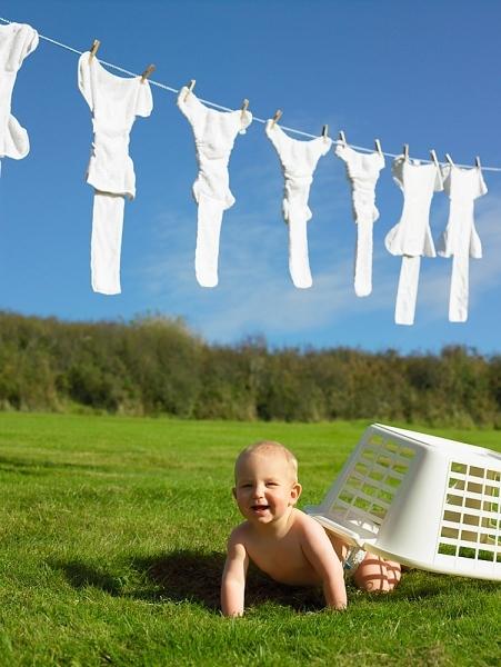 Sự lựa chọn hoàn hảo cho các gia đình có trẻ nhỏ