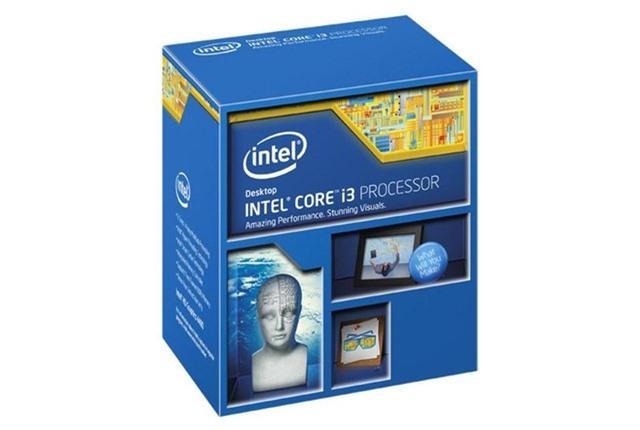 Chọn máy tính cho sinh viên với 11 triệu đồng?