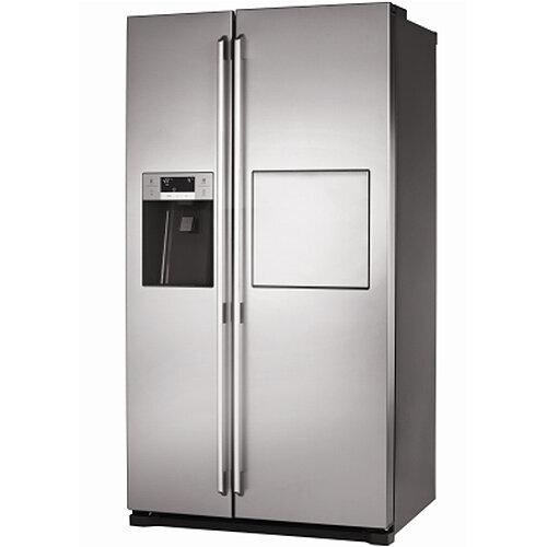 Tủ lạnh Electrolux ESE5687SB (ESE-5687SB / ESE5687SB-TH) - 549 lít, 2 cửa