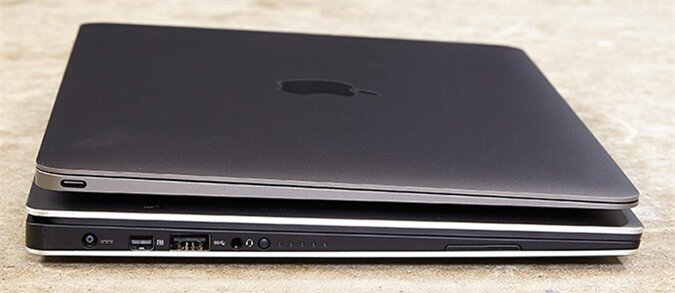 Apple-Macbook-vs-Dell-XPS-NW-G03_675ps