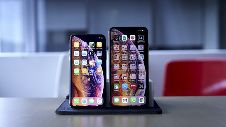 Giá rẻ hơn gần 10 triệu đồng có nên mua điện thoại iPhone Xr thay vì iPhone Xs và iPhone Xs Max ?