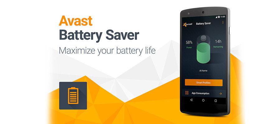 Tiết kiệm pin điện thoại Android