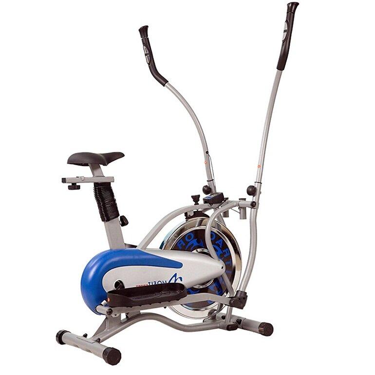 Xe đạp tập thể dục Obitrac Elite MO-2081